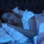 Weighted Blankets May Help Your Sleep Problems