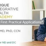 PIH Academy Course Now Available On-Demand