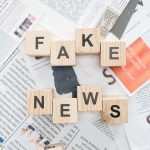 "Digital Game Helps People Learn to Recognize ""Mis-information"" and ""Fake News"""