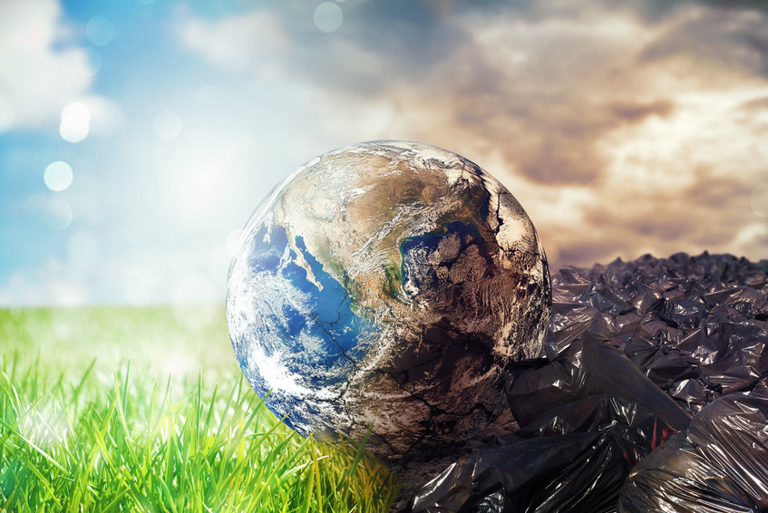 Many Top Medical Journals Call World Leaders to Emergency Action. . . For Climate