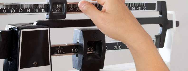 BMI Shouldn't Be Used To Determine Healthiness