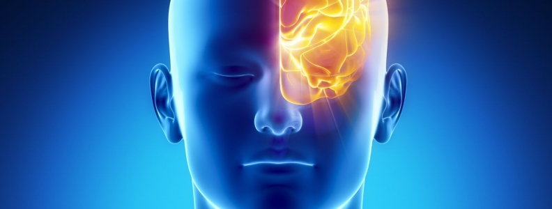 Establishing the Mind-Body Connection in the Treatment of Auto-Immune Illness