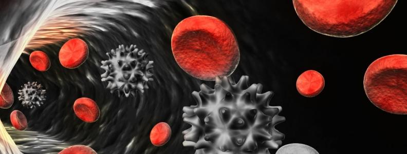 Reversing the Autoimmune Process