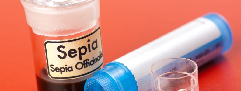 Sepia: A Strong Remedy for Female Medicine