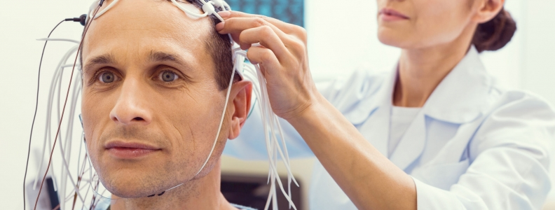 Are Neuroelectrical Therapies Beneficial?