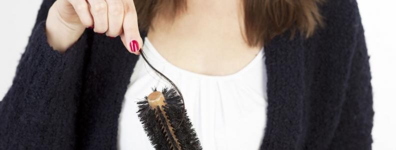 Treating Female Pattern Hair Loss