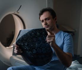 prostatitis behandlung pflanzlich prosztatitis propolis gyertyákból