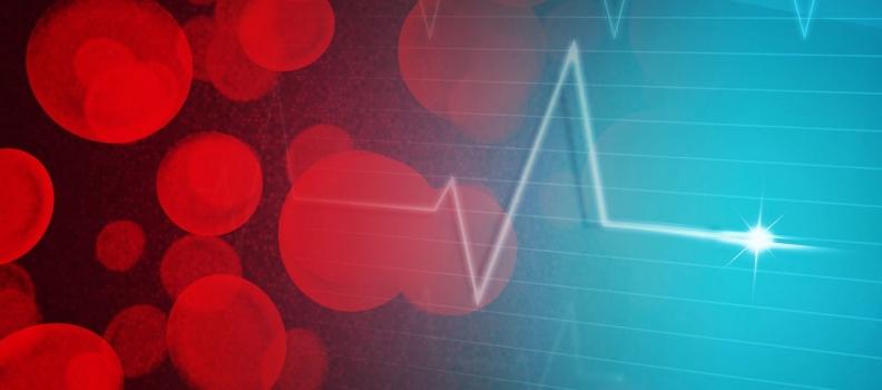 Microcirculation: A Foundation of Health