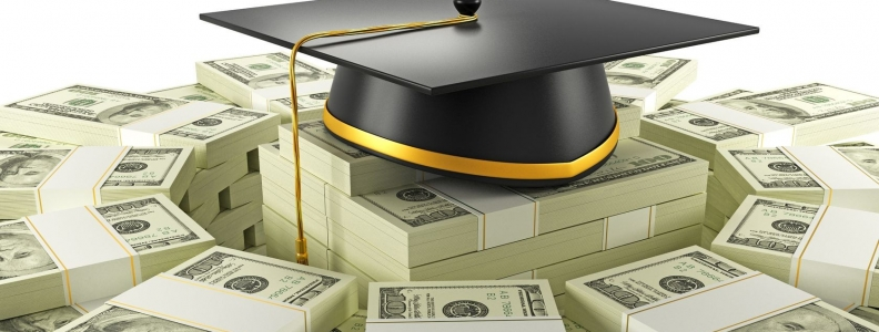 The Financing of Higher Education: Why We're Not So Different