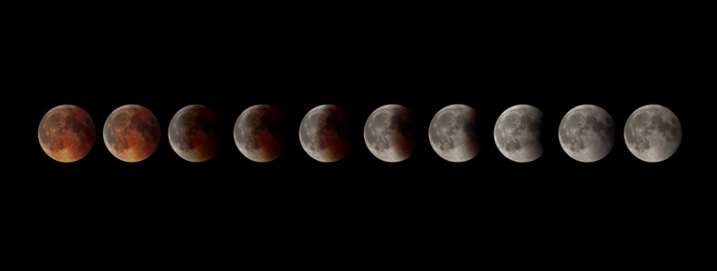 The Moon and Menstruation: Should Menstrual Cycles Match Lunar Cycles?
