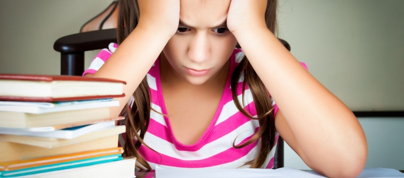 Treating the Cause: Homeopathic Approaches to ADHD