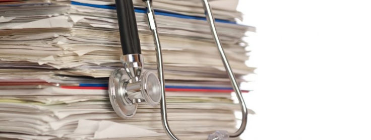 Move Over, MTHFR: Time to Look at COMT – Naturopathic Doctor News
