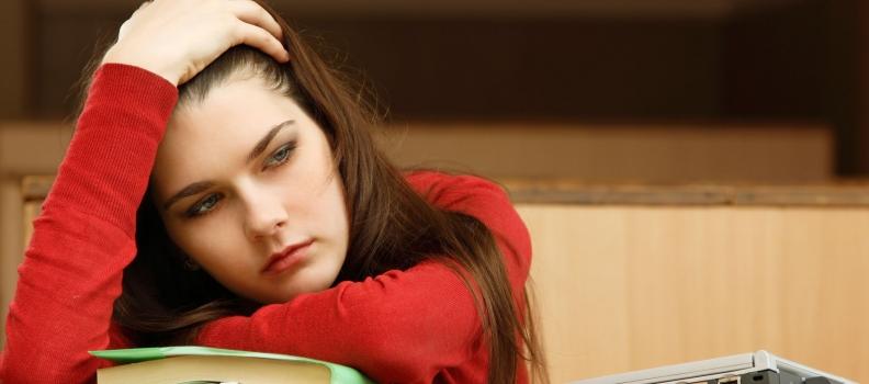 Why Antidepressants Don't Always Work