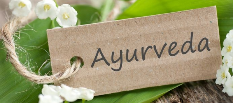NUNM to Launch New Master of Science in Ayurveda Degree Program