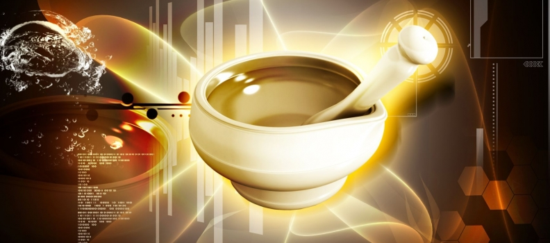 Ayurvedic Antiaging Therapies: Reversing Diseases and Living to the Fullest