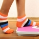 Light Exposure Plays A Role In Children's Weight
