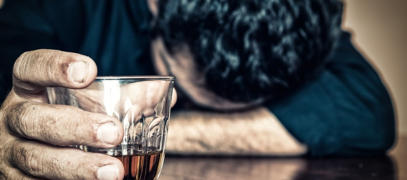 Risk Factors Involved in Initiation of Adolescent Alcohol Use