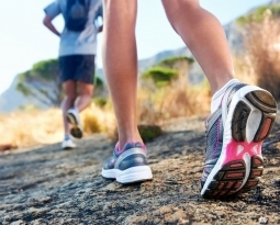 Ibuprofen Linked to Acute Kidney Injury in Endurance Runners
