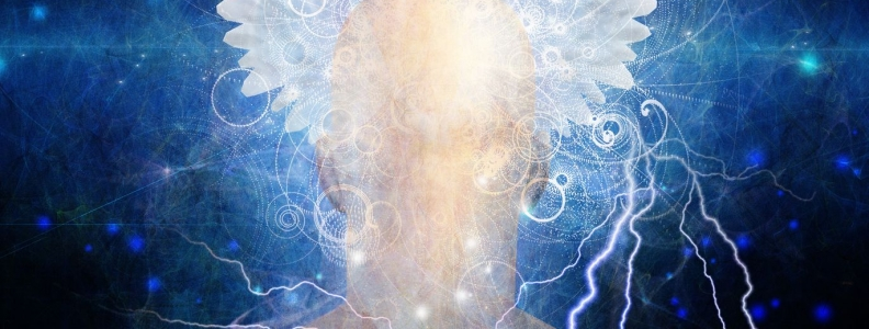 Ishayas'Ascension Attudes: Access the Healing Power of Nature