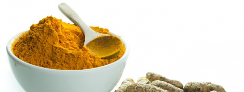 Advice to Patients on the Difference Between Turmeric and Curcumin as Medical Treatments
