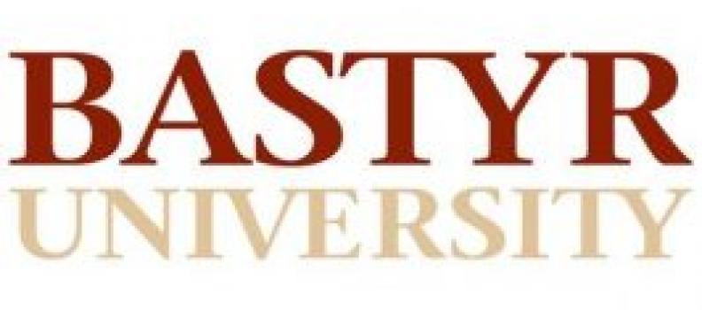 Dr. Mac Powell Steps Down as President of Bastyr