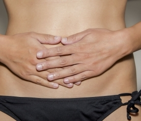 Dysfunctional Uterine Bleeding: The Endocrine System Out of Balance