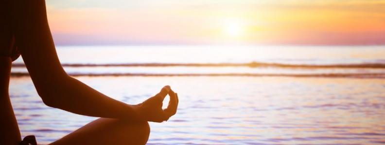 Somatic Awakening: Using Our Spirit to Decrease Pain & Heal Trauma