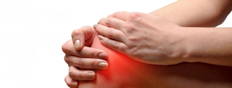 Platelet Rich Plasma for Treating Chronic Pain