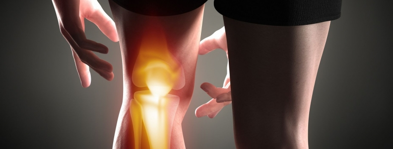 New Research Supporting the Use of Balneotherapy in Arthritis