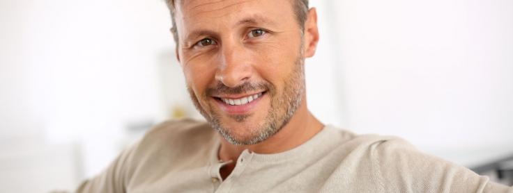estrogen dominance in males
