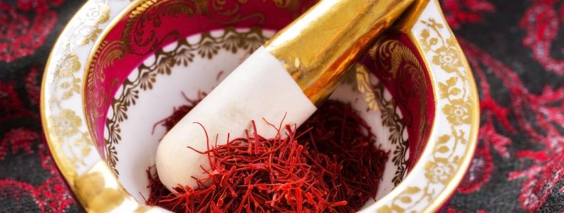 Herbal Medicine for Depression Beyond Hypericum