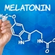 Melatonin and the Gut: The Untold Connection