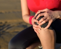 Prolotherapy: A New Approach to Osteoarthritis Care?