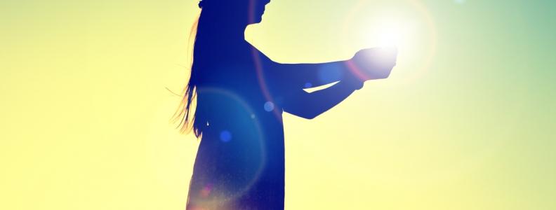 Optimal Pregnancy Outcome: Blending Naturopathic Care & Midwifery