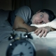 Insomnia: Review of Nutritional Interventions