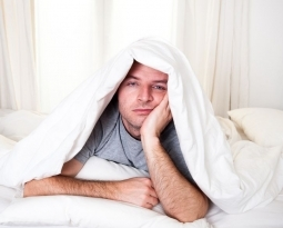 Skeletal Muscle May Help Recuperate from Sleep Deprivation