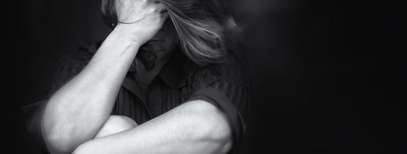 Depression—Part 2