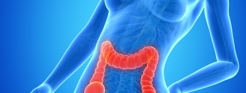 The Far-Reaching Benefits of Colonic Hydrotherapy