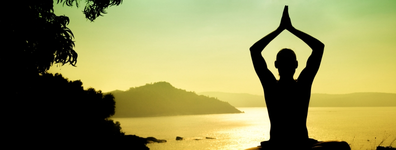 Holistic Techniques For Stress Management and Chronic Disease