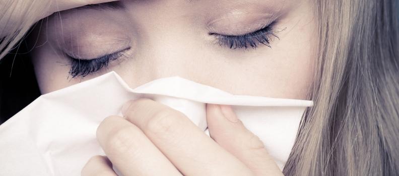 Influenza Virus, Vaccination and Naturopathic Practice