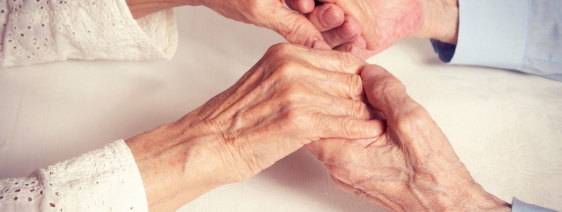 Optimizing Health in Later Years: Understanding the Needs of the Aging Population