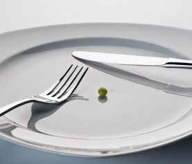 """Intermittent Fasting """"Short-cut"""" by Upregulating SIRT1 Prove Ineffective"""