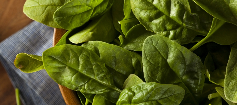 Study Finds Magnesium Can Aid in Staving Off Pancreatic Cancer