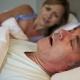 Sleeping With Your Stress: Sleep Apnea