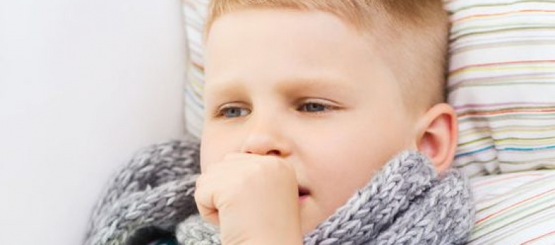 Pertussis: Resurgence with No Easy Solution
