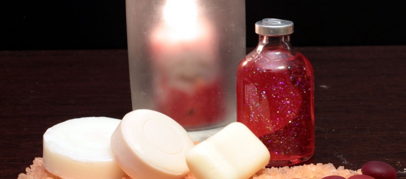 How to Utilize Aromatic Therapies in the Case of Premenstrual Syndrome