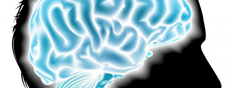 Transcranial Neurostimulation: A Novel Treatment for Depression?