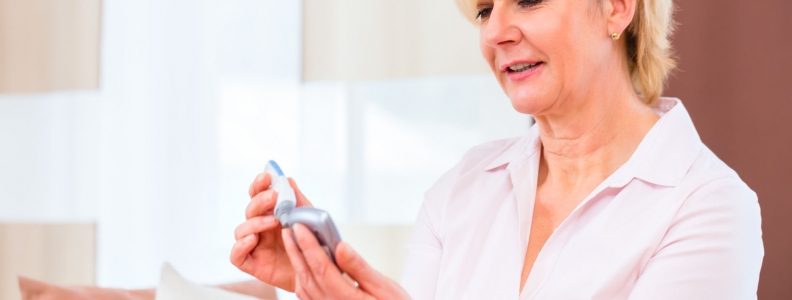 Therapeutic Considerations for Type II Diabetes