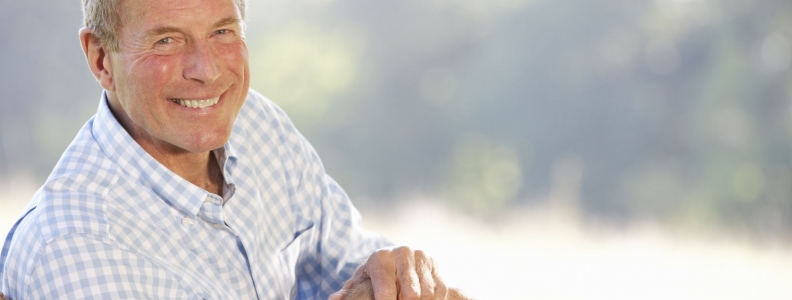 Endocrinology and Aging: A Focus on Testosterone
