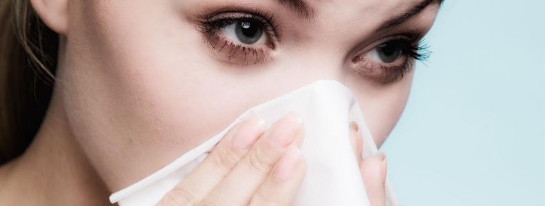 Botanical Medicines for Colds and Flus
